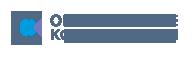 Подключение московского номера 495 499 от 249р! Логотип